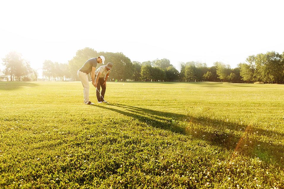 senior-male-coach-teaching_white_heaven.