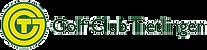 Logo_links_rgb.png