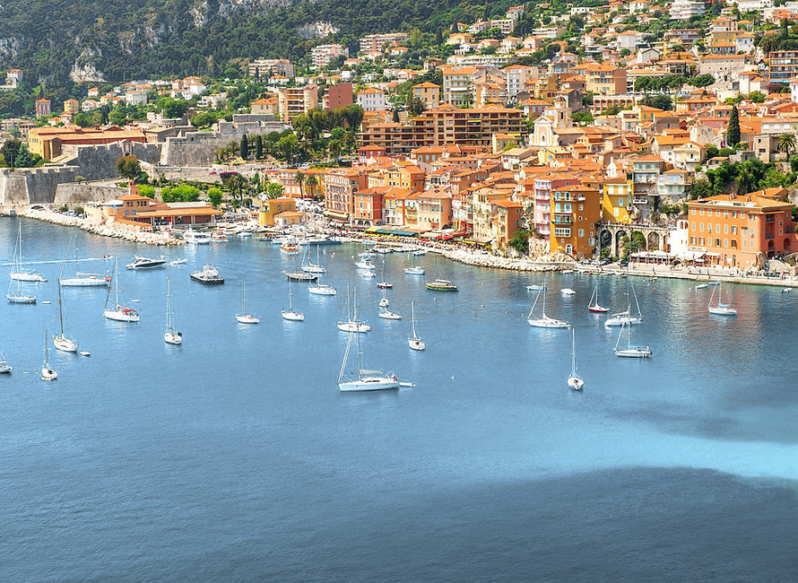 Things-to-do-in-the-French-Riviera-.jpg
