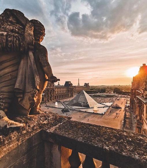 paris.explore_20210221_231536_0.jpg