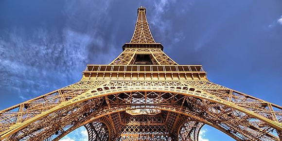 0Eiffel-Tower.jpg
