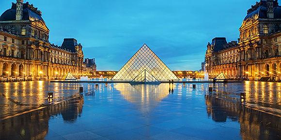 0louvre-museum-paris-pyramid.jpg