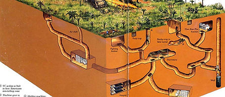 design-of-cu-chi-tunnels.jpg