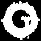 GlobaLuxWhite.png