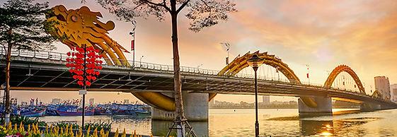 Dragon-Bridge-Da-Nang-Vietnam-1200x853.j