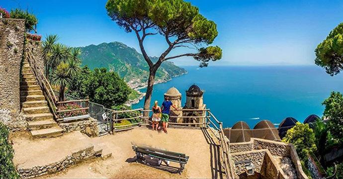 Ravello-©-Vaghis-viaggi-turismo-Italia-T