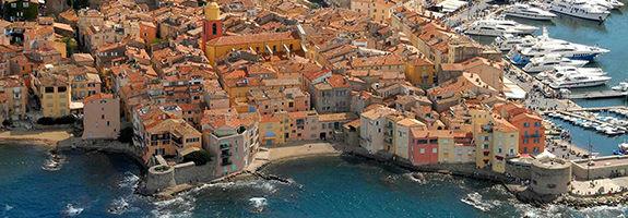 Saint-Tropez-Discovery-Riviera-Tours-007