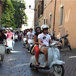 Bella Italia 2013