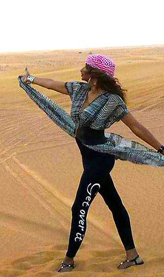 DubaiMeMiddle2.jpg