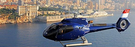 helicopter-transfer-monaco.jpg