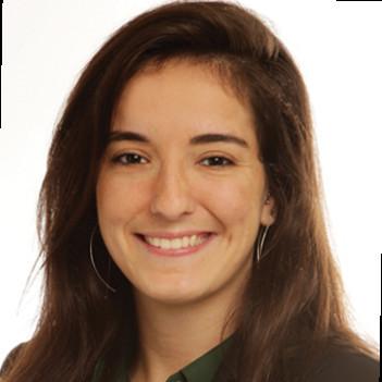 Louise Azulay