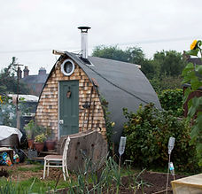 Curved shed front view compress.jpg