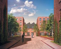 CAM03_Courtyard.jpg