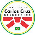 INSTITUTO CARLOS CRUZ.png