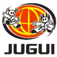 JUGUI.png