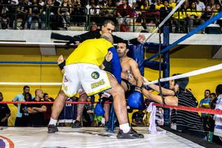 Panamericano_Uiama_84.jpg