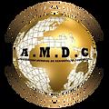 AMDC.png