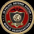 JDPDS.png