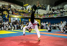 Panamericano_Uiama_189.jpg