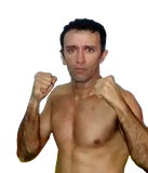 ADEILSO-GOMES.png