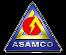ASAMCO.png