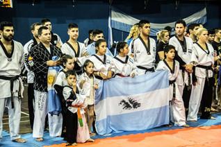 Panamericano_Uiama_147.jpg