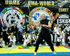 Panamericano_Uiama_197.jpg