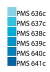 PC-AC - PMS