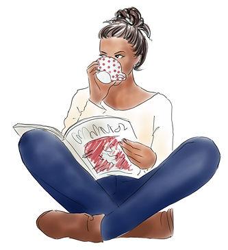 girls with books - dark skin 8 jpg.jpg