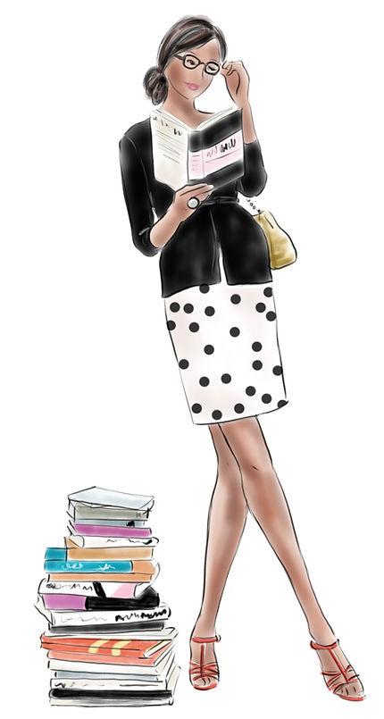 girls with books - dark skin 3 jpg.jpg