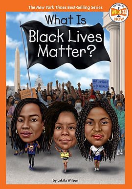BLM_Cover_edited.jpg