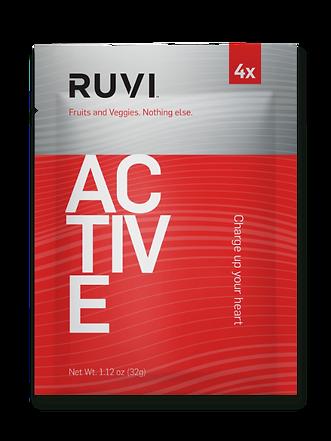 Ruvi Active-Ruvi-Home-1.png
