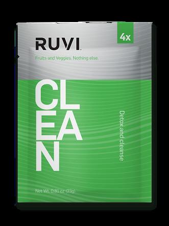 Ruvi Clean-Ruvi-Home-1.png