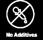 Ruvi NoAdditives_2x.png