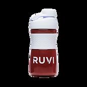 ruvi-shakerbottleruvi_on_white_-_copy_ed