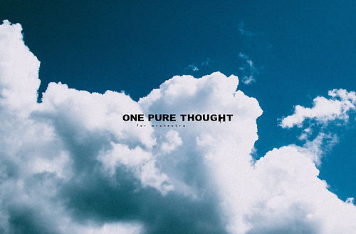 one pure thought clouds.jpg