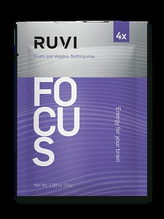 Ruvi Focus-Ruvi-Home-1.png