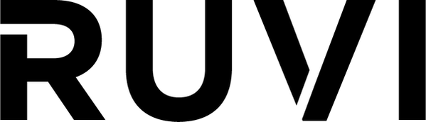 Ruvi-Logo.png