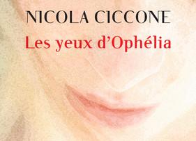 Dans les yeux d'Ophélia