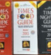 Times Food Guide  2013.jpg