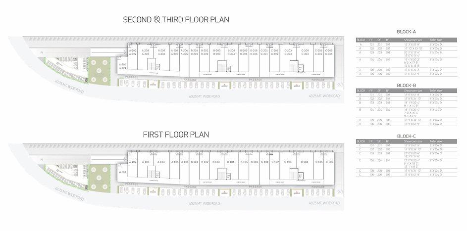 First Floor Plan WQ.jpg