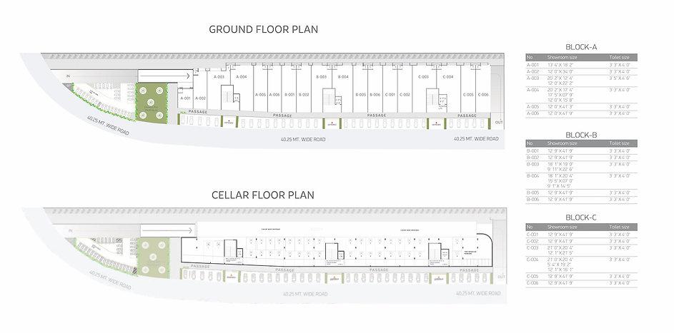 Ground Floor Plan WQ.jpg
