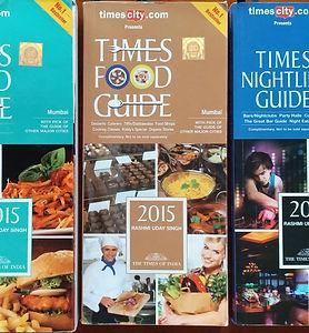 Times Food Guide  2015.jpg