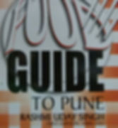Mid-Day Good Food Guide to Pune 2000-200