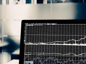 Stock Market WQ.jpg