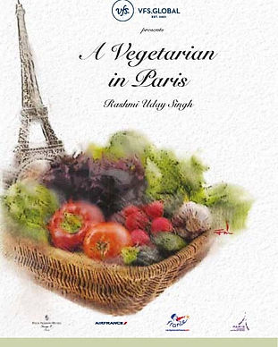 A Vegetarian in Paris book..jpg