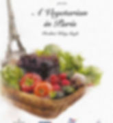 A Vegetarian in Paris book..jpg