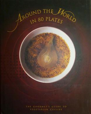 Around The World in 80 Plates.JPG