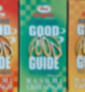 Mid Day Good Food Guide 2000.jpg