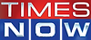 Times Now.png